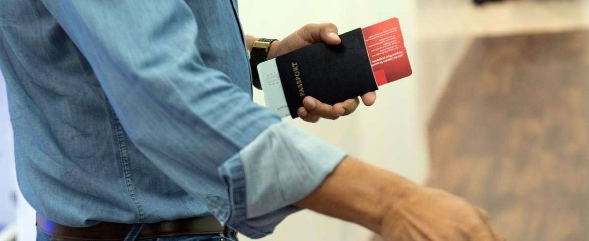 Paszporty szczepionkowe w Hiszpanii