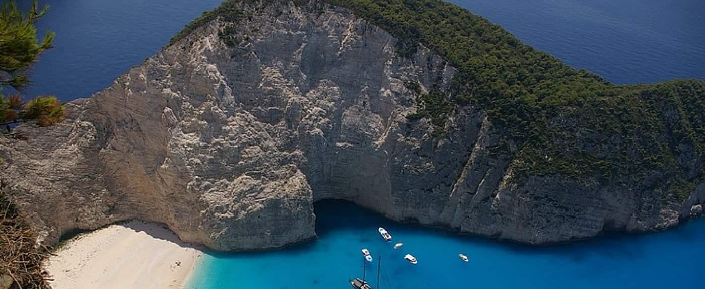 Wyjazd na wakacje zagraniczne. Gdzie będzie można pojechać?