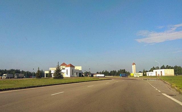 przejscie-graniczne-budzisko-kalvarija-1613464945.jpg