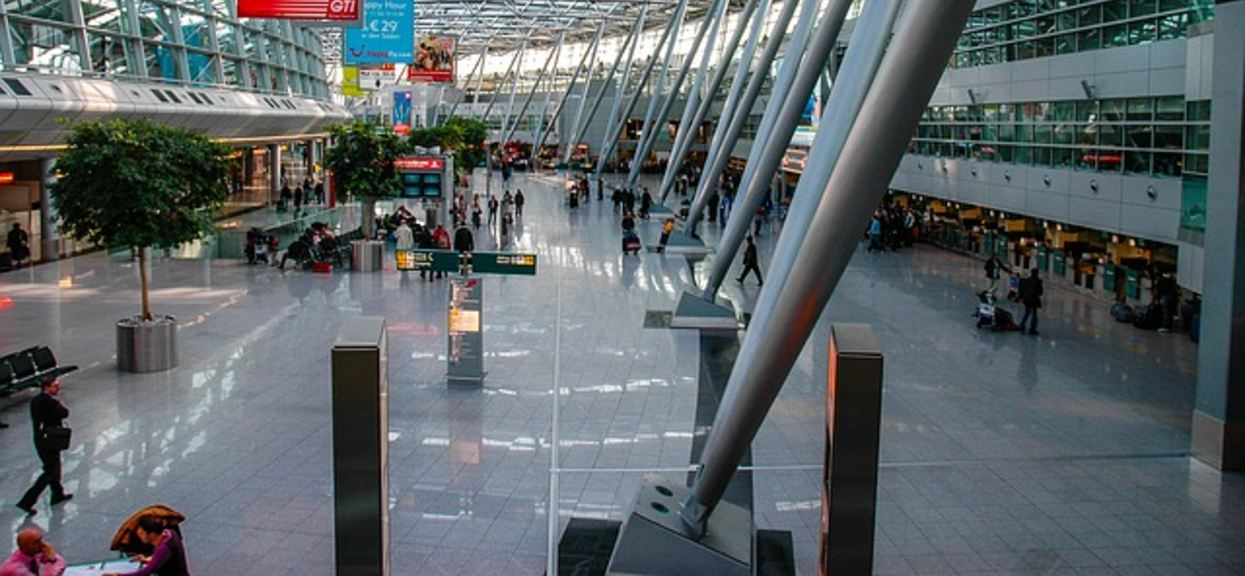 Linie lotnicze chcą zmian w przepisach
