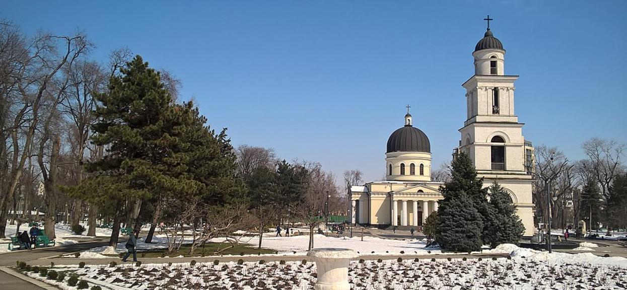 Mołdawia zaostrza restrykcje