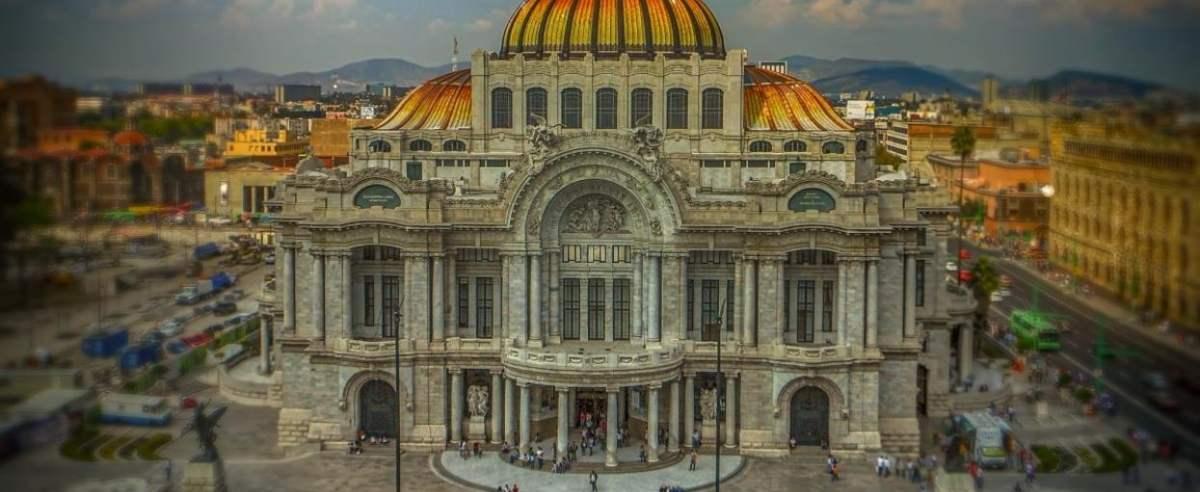 meksyk prawdziwa historia