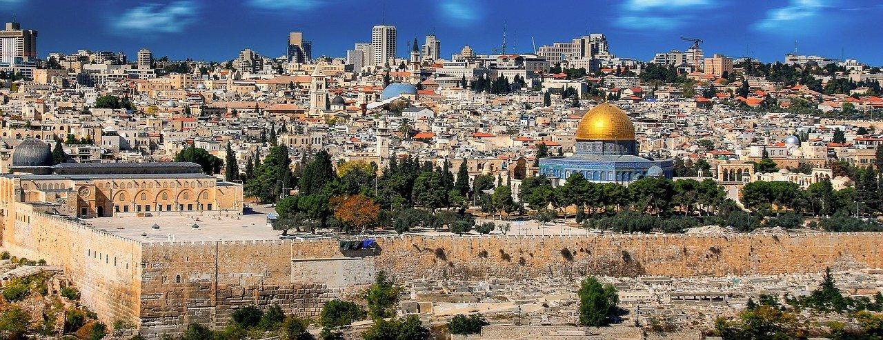 jerusalem-1712855-1280-1613909444.jpg