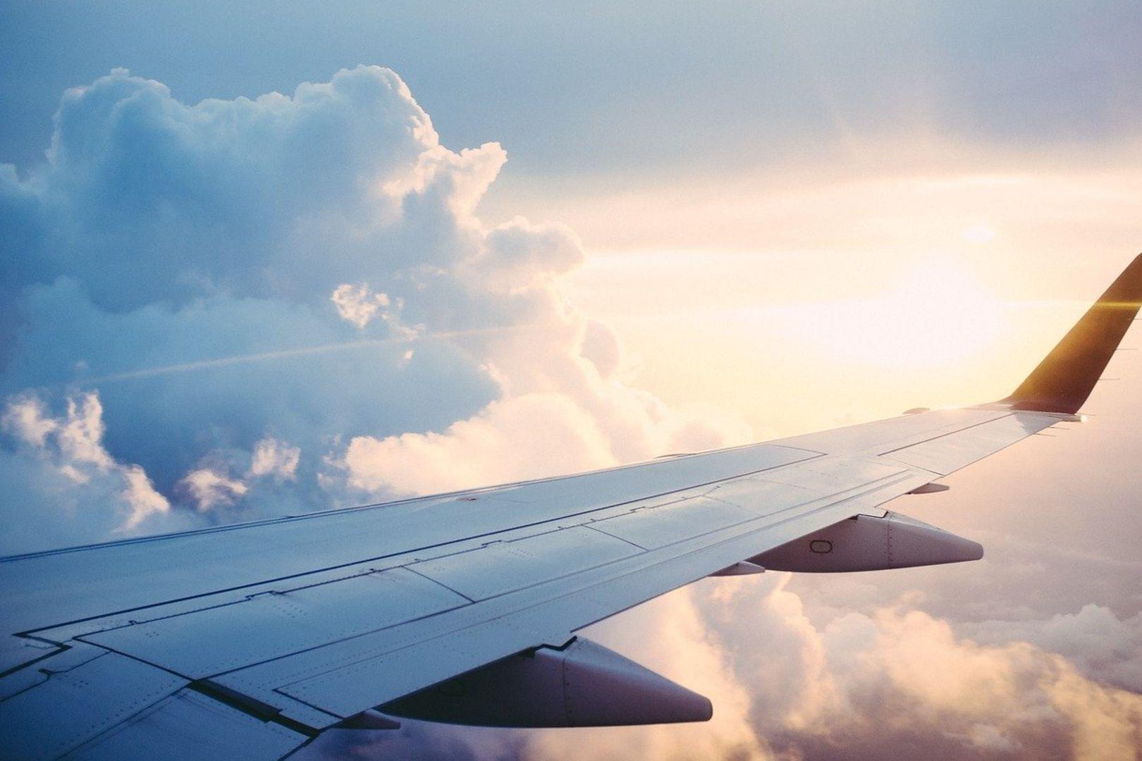 MSZ apeluje do Polaków o unikanie podróży