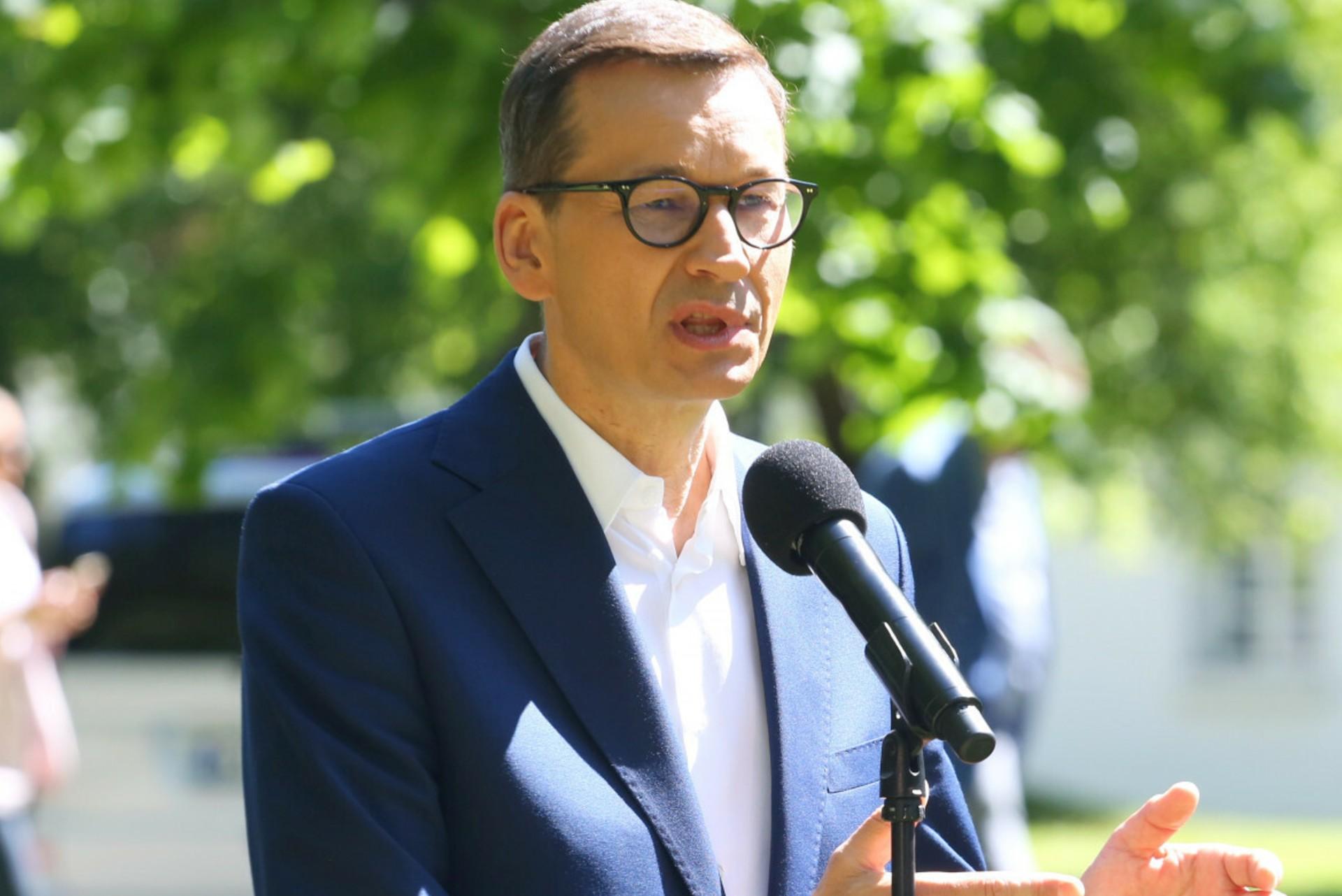 Polska Rada Turystyki protestuje przeciwko nowym ograniczeniom