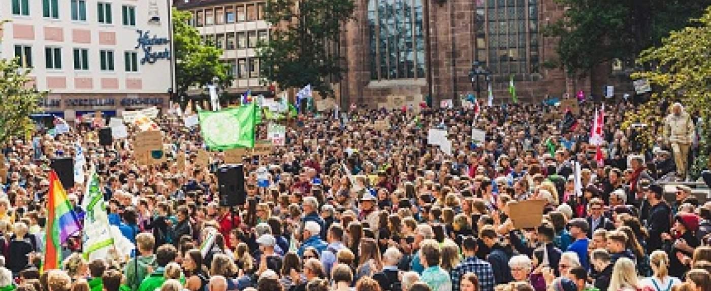 Protesty będą prawdopodobnie formą odpowiedzi branży turystycznej na niezadowalające działania rządzacych.