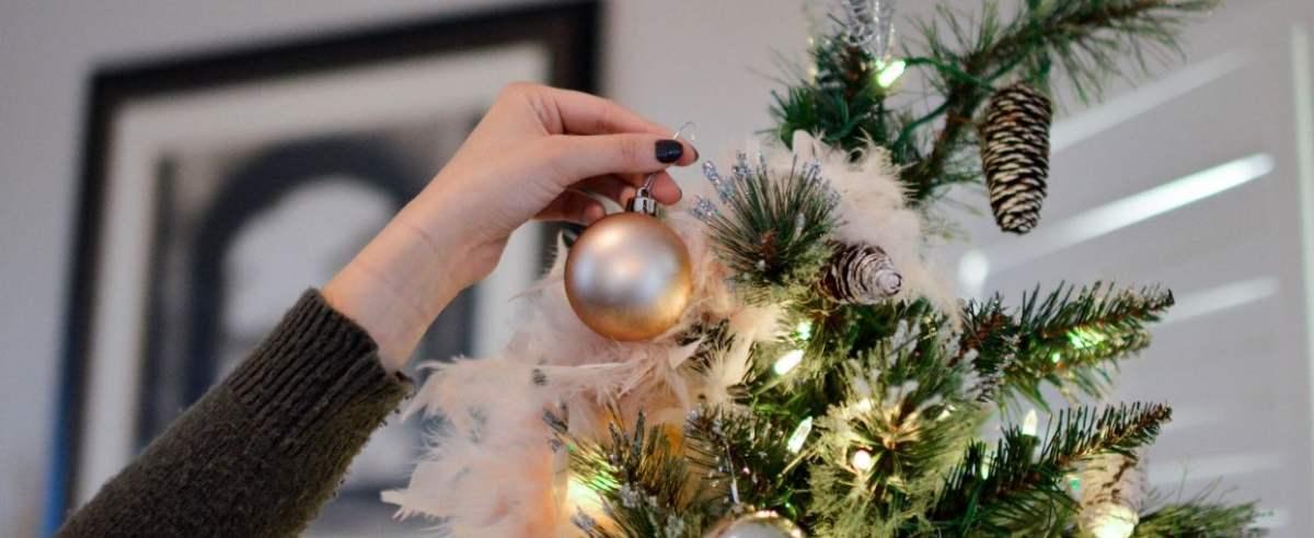 Boże Narodzenie różne zwyczaje