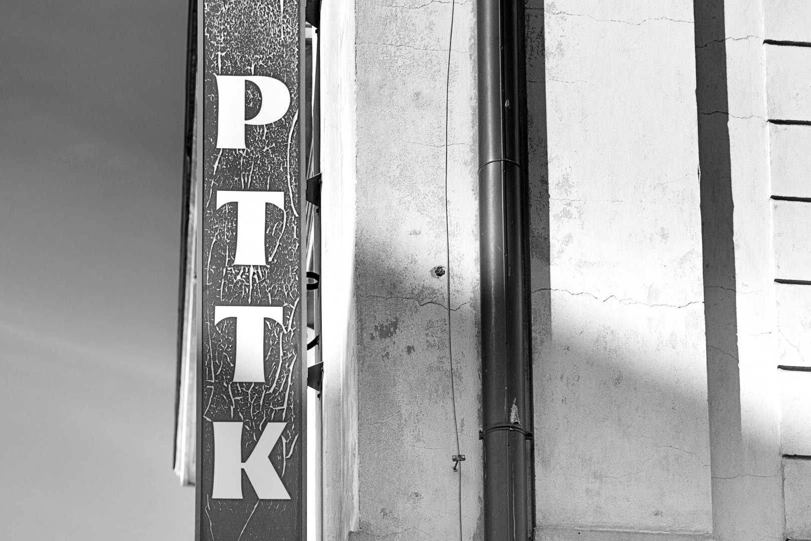 Nie żyją dwie, ważne postaci PTTK