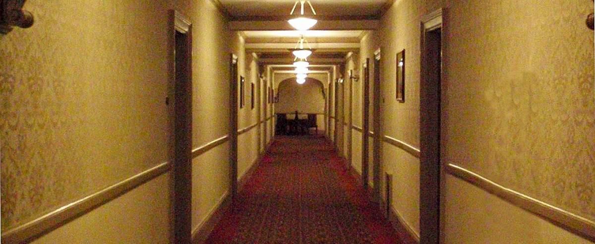 kwarantanna w hotelu
