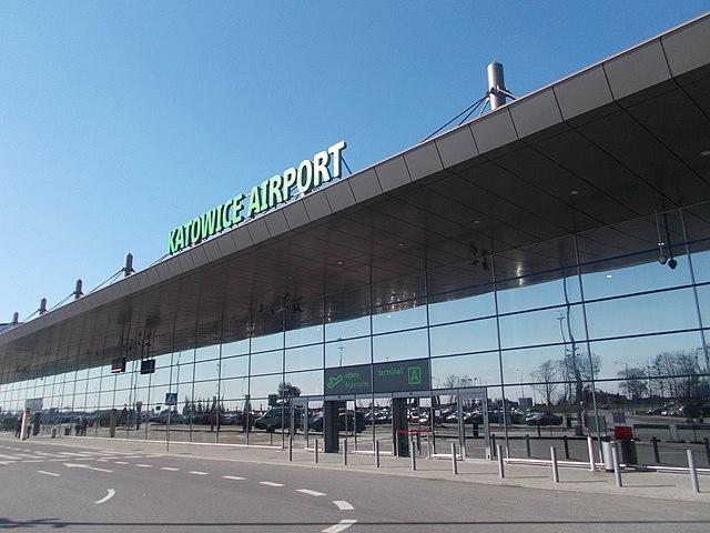 katowice-airport-1613831705.jpg