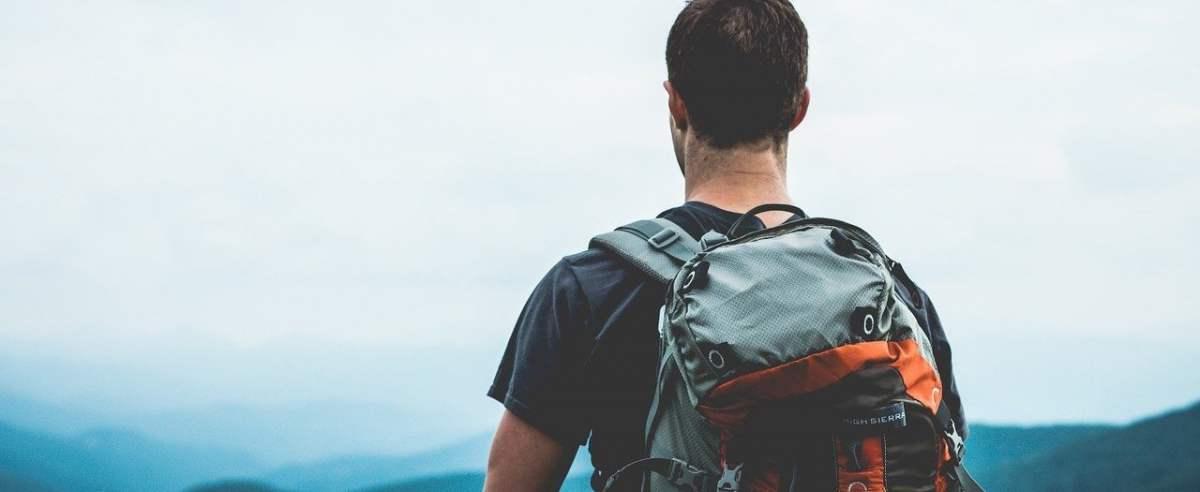 Plecak turystyczny, jak wybrać