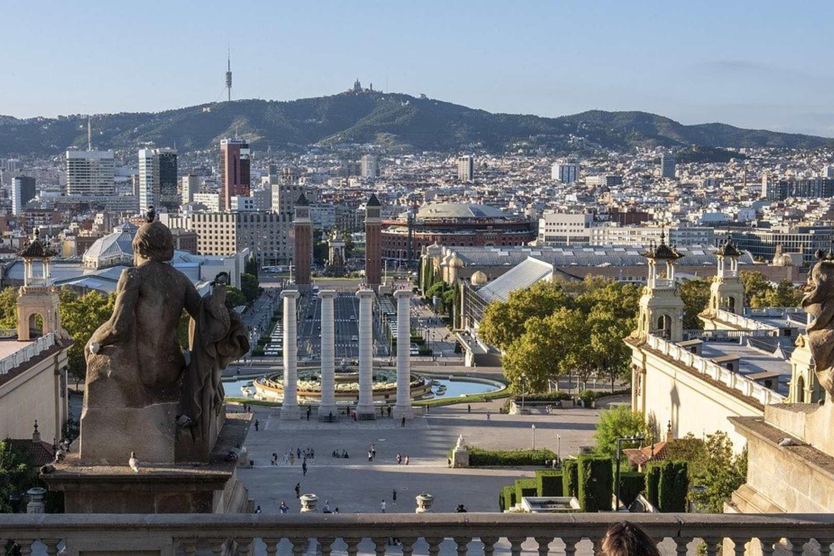 Hiszpania w niedzielę znosi stan wyjątkowy