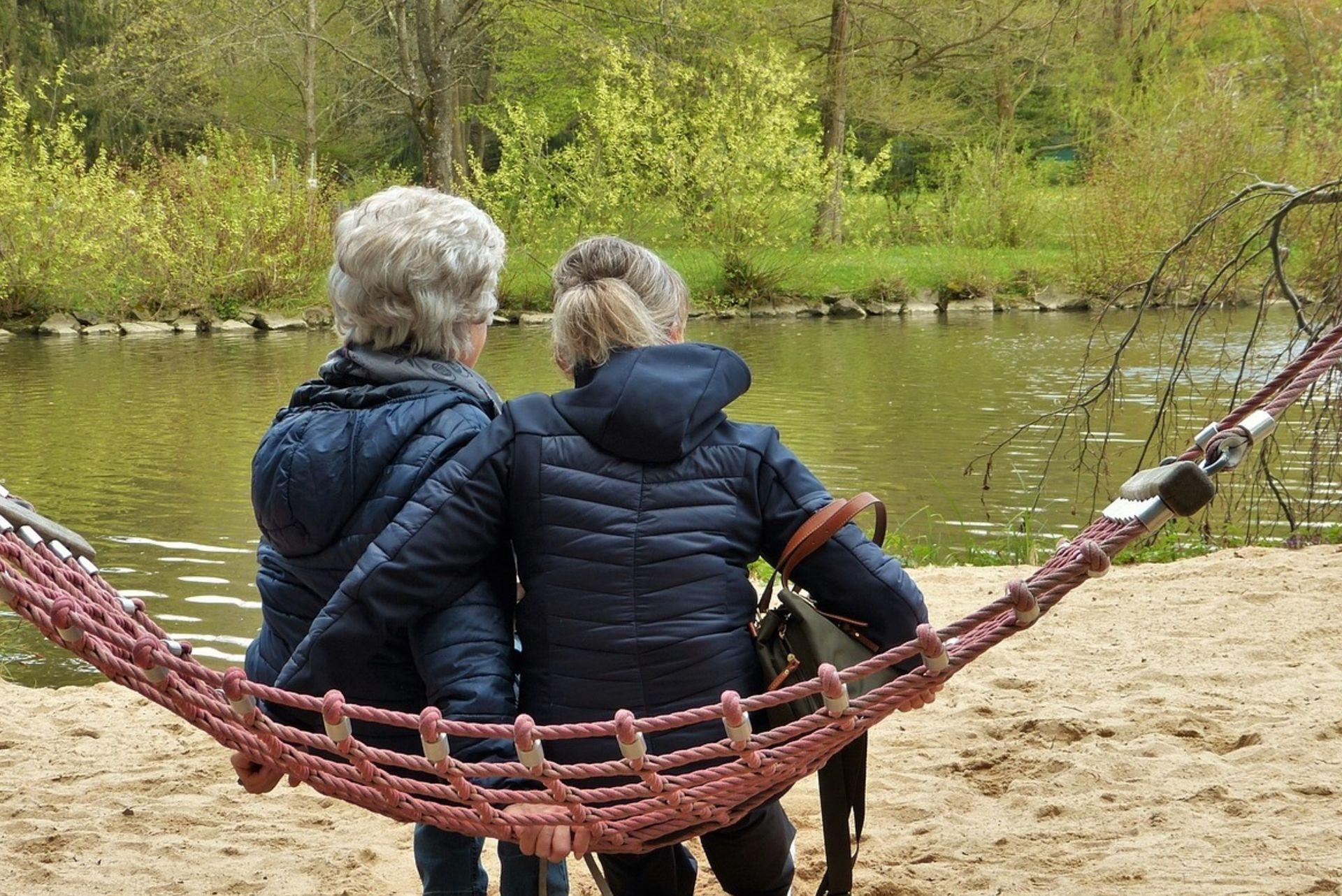 PIH pozytywnie o bonie turystycznym dla seniorów