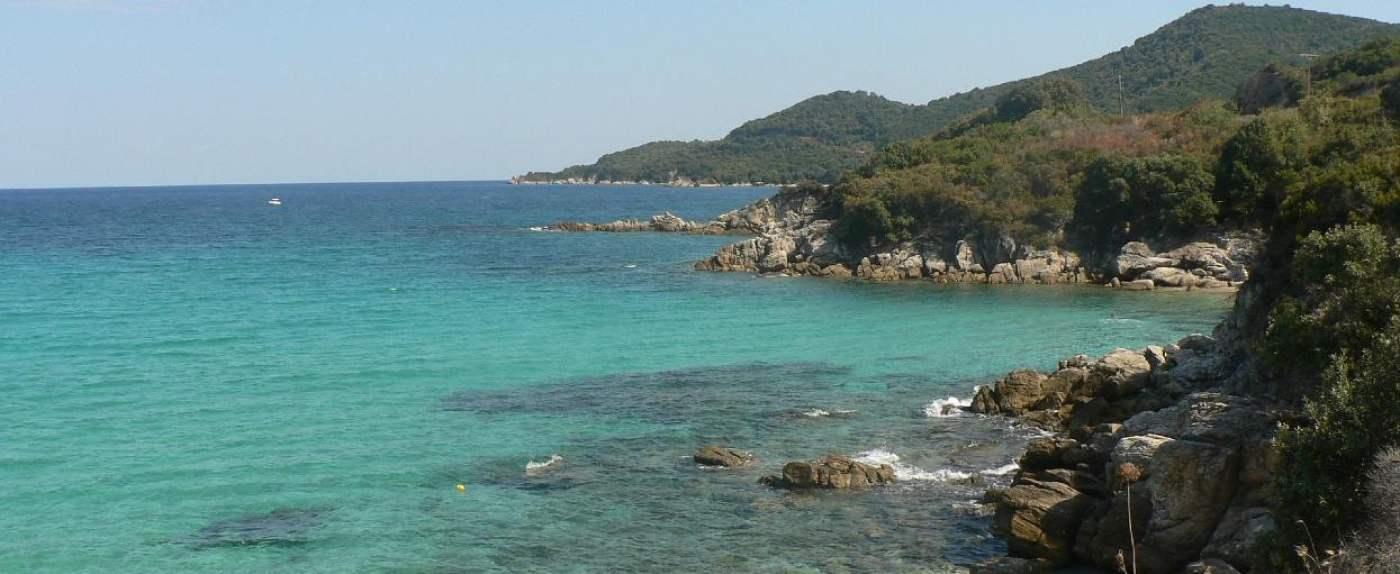 grecja wakacje europa