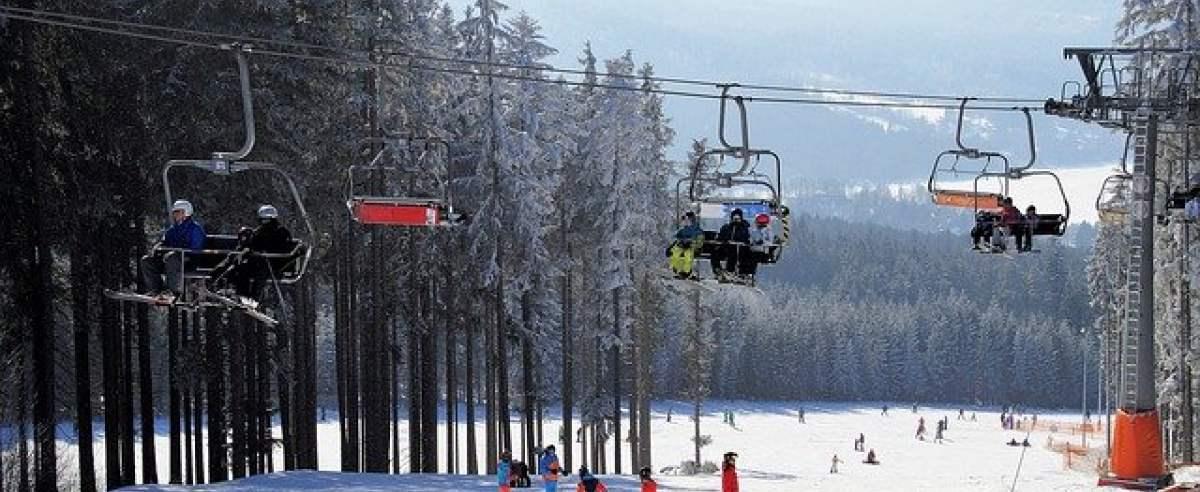 zima 2020/21 bez wyjazdów na narty
