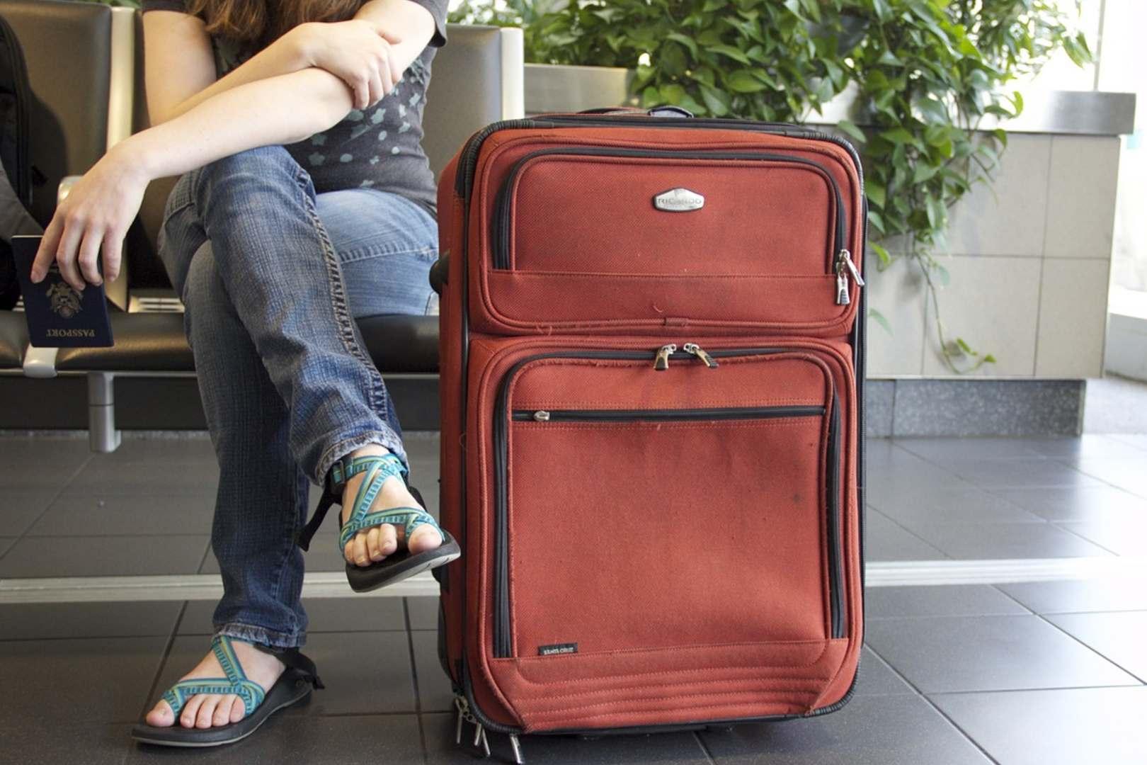 Polacy planują wakacje za granicą
