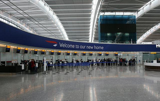 terminal-5-lotnisko-heathrow-1614791328.jpg