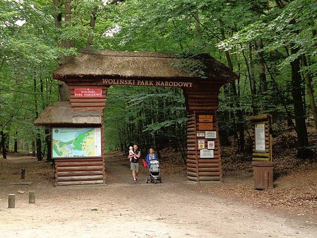wejscie-do-wolinskiego-parku-narodowego-1613079433.jpg
