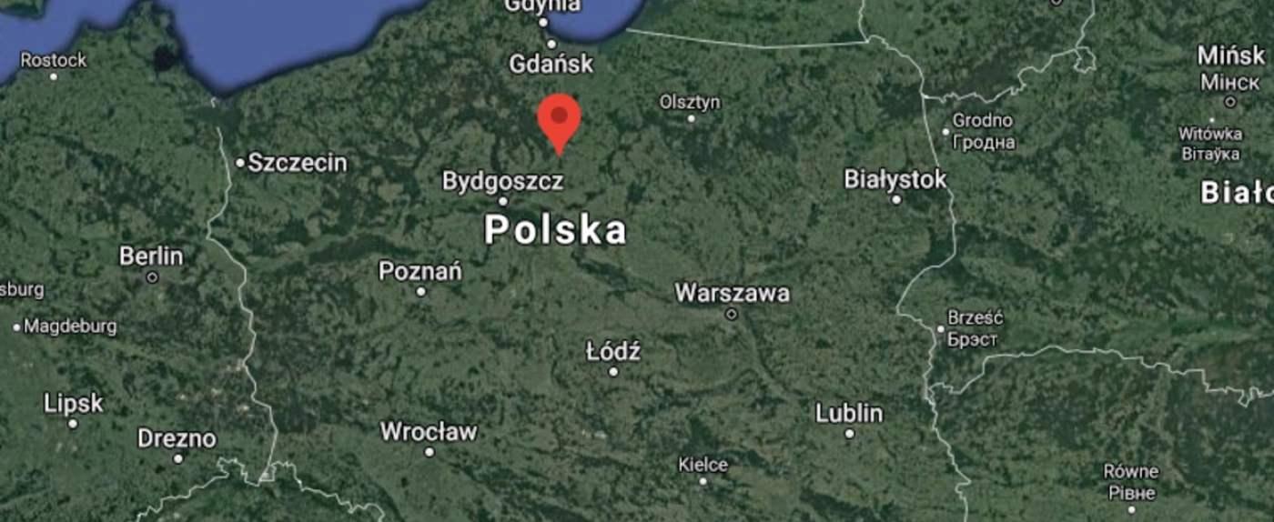 Portugalia jednak w Polsce?
