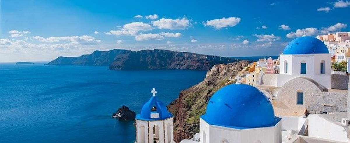 zasady wjazdu do Grecji
