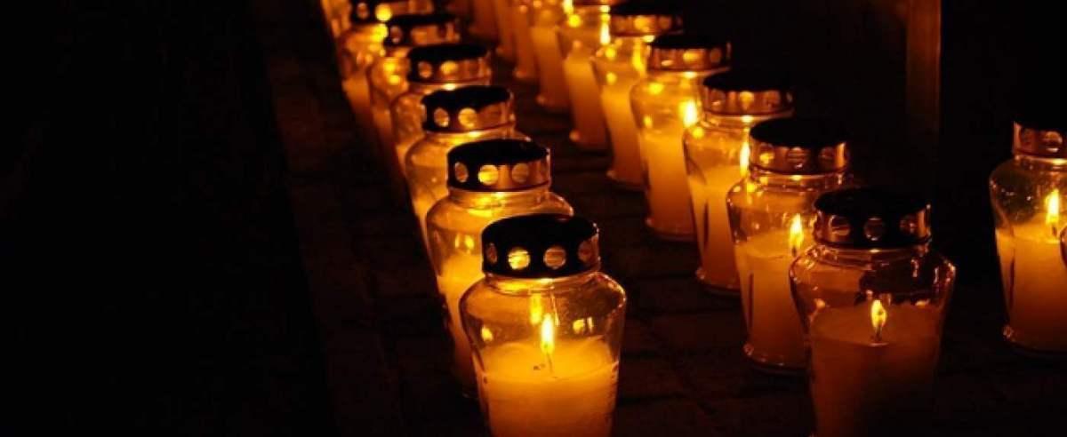 wydarzenia setki ofiar