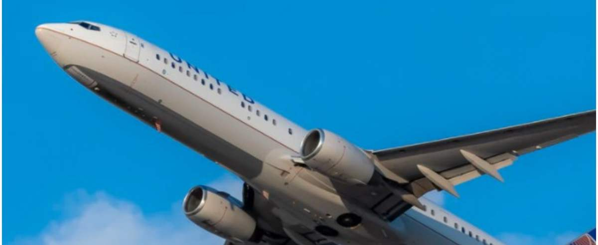 Zaginięcie samolotu w Indonezji