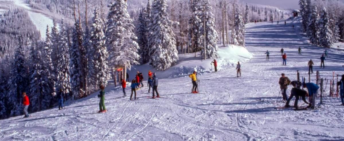 narty ostatni raz w tym roku