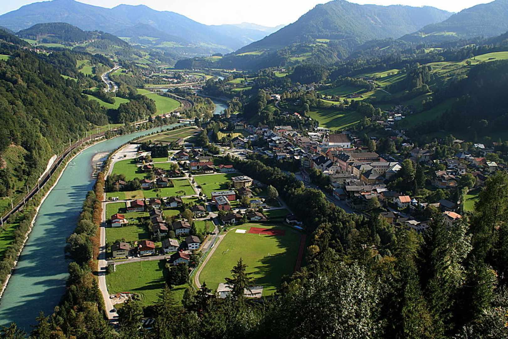 Austria otwiera granice dla polaków