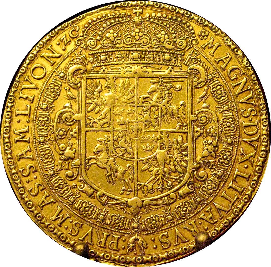 1098px-15-ducats-of-sigismund-iii-vasa-from-1617-1613762545.jpg