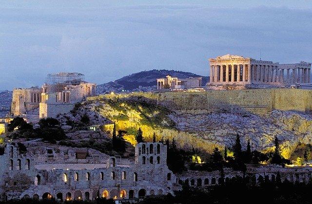 akropol-ateny-1614013863.jpg