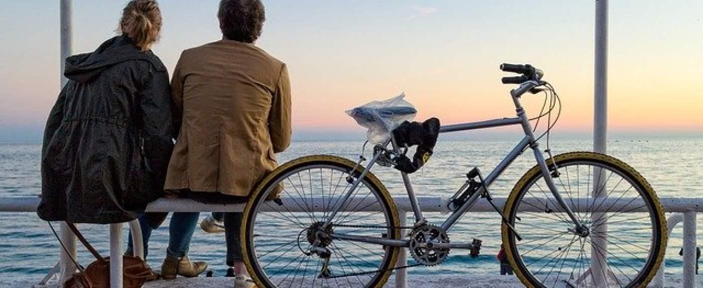 trasy rowerowe w Polsce