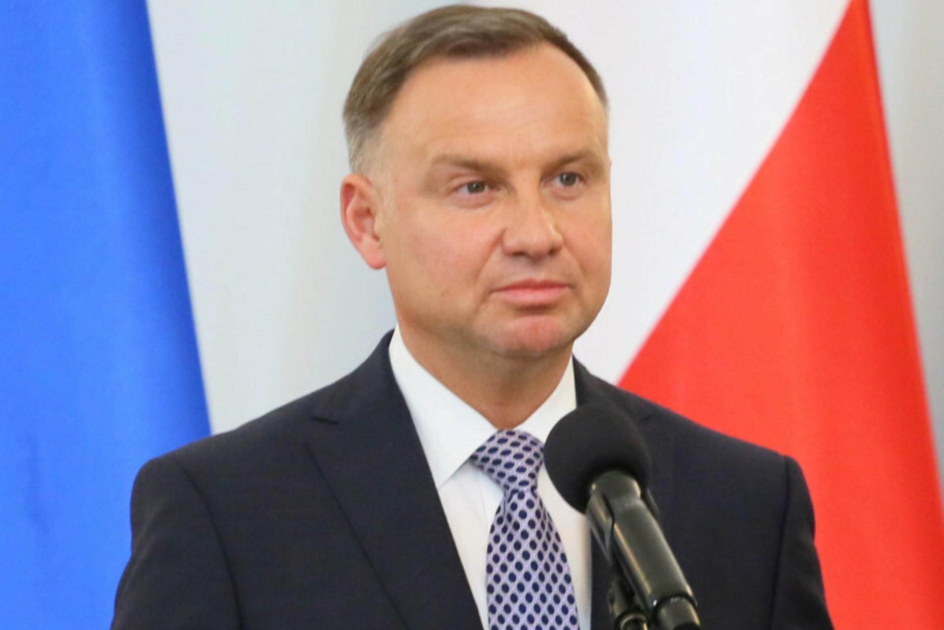Przedłużenie Polskiego Bonu Turystycznego. Głos z Kancelarii Prezydenta