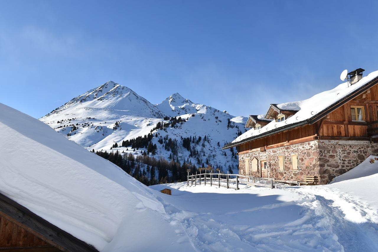 snow-3072496-1280-1613229881.jpg