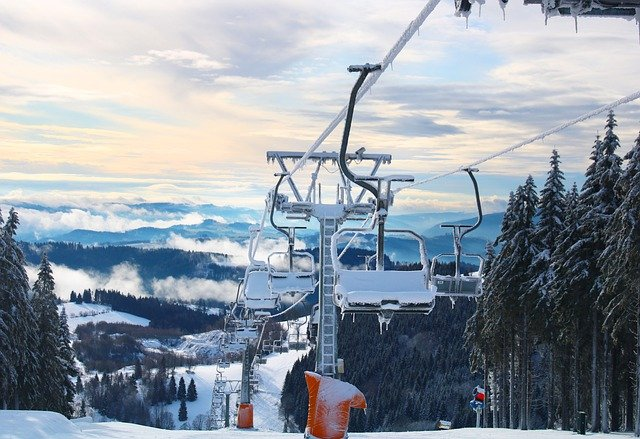 stok-narciarski-1614093849.jpg