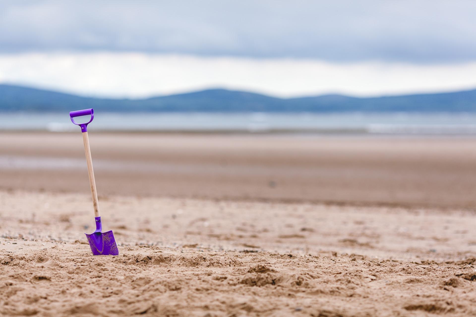 Co irytuje turystów na plażach i kąpieliskach
