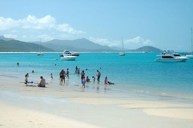 whitehaven-beach-to-najpiekniejsza-plaza-na-swiecie-1614113849.jpg