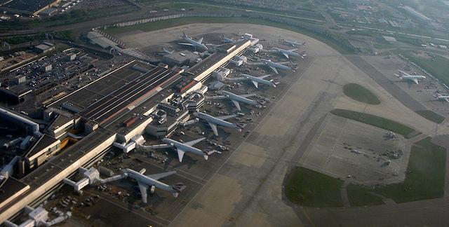 terminal-4-lotnisko-heahrow-1614791411.jpg