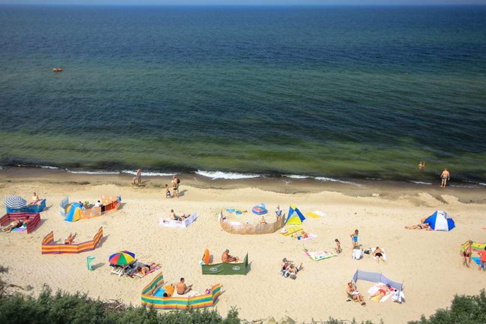 Jak będą wyglądały wakacje Polaków