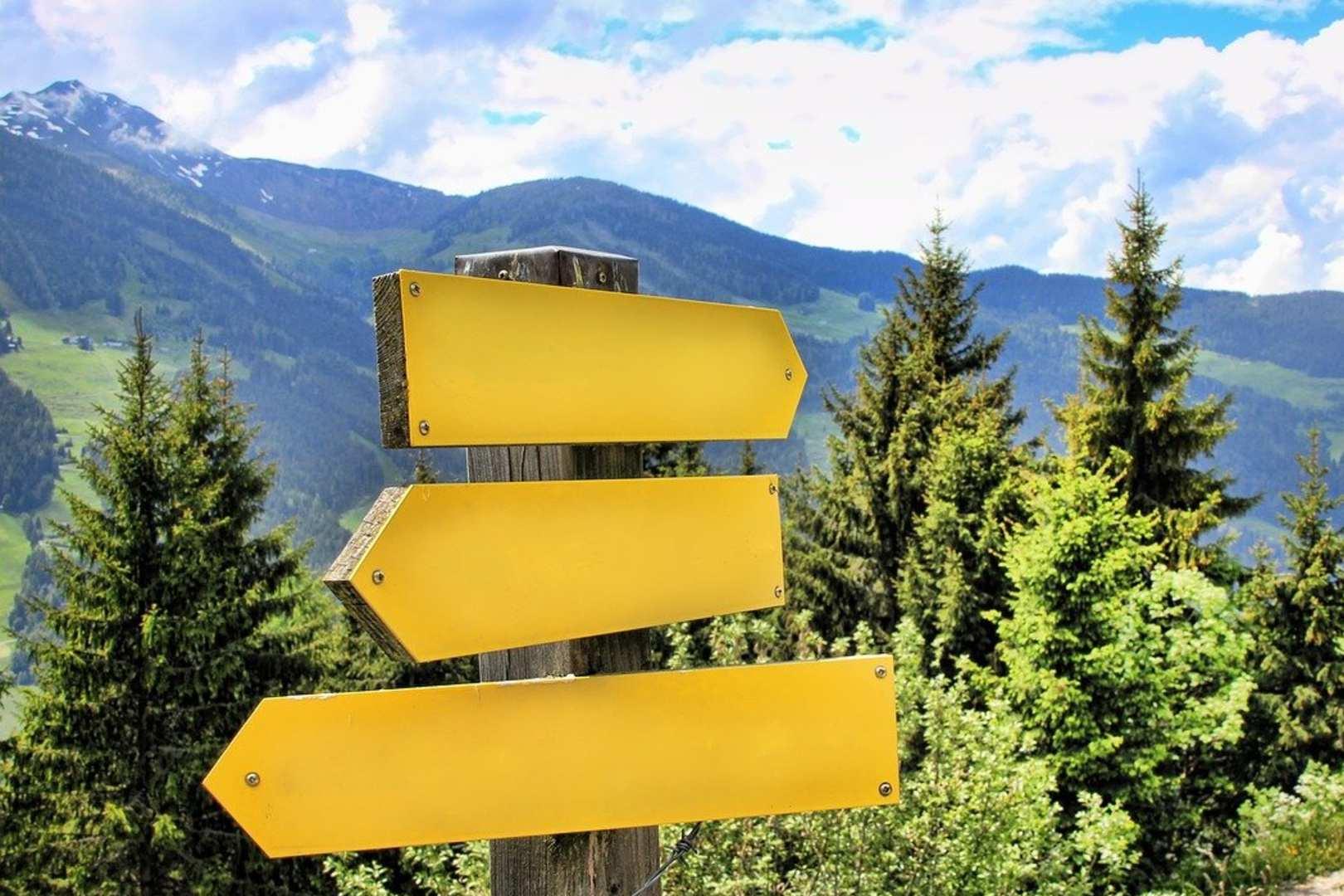 Rząd przyjął nowelizację ws. vouchera turystycznego