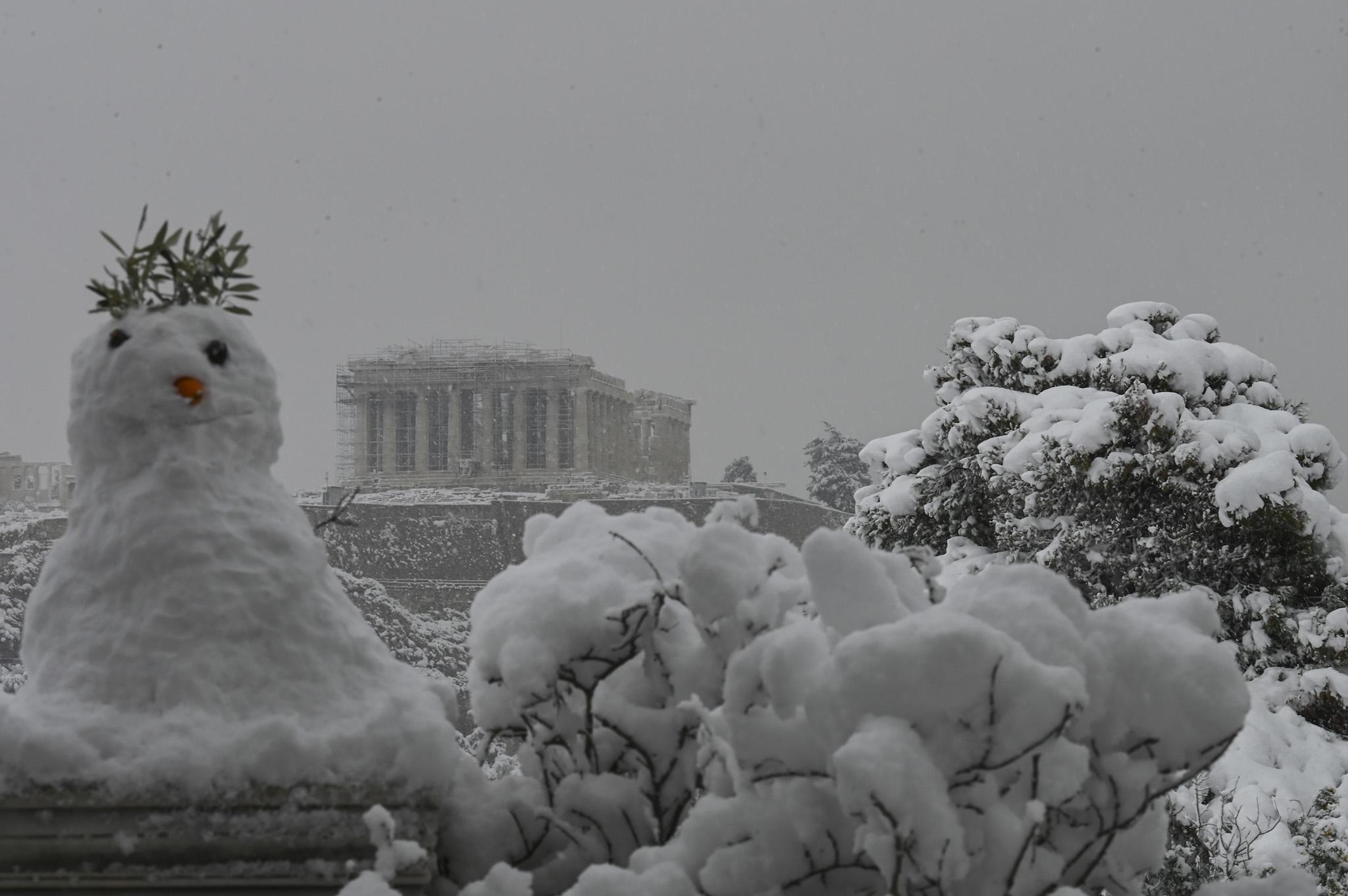 ateny-w-sniegu-1613502278.jpg