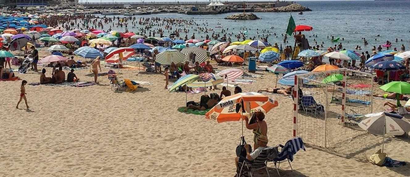 Hiszpania w kryzysie