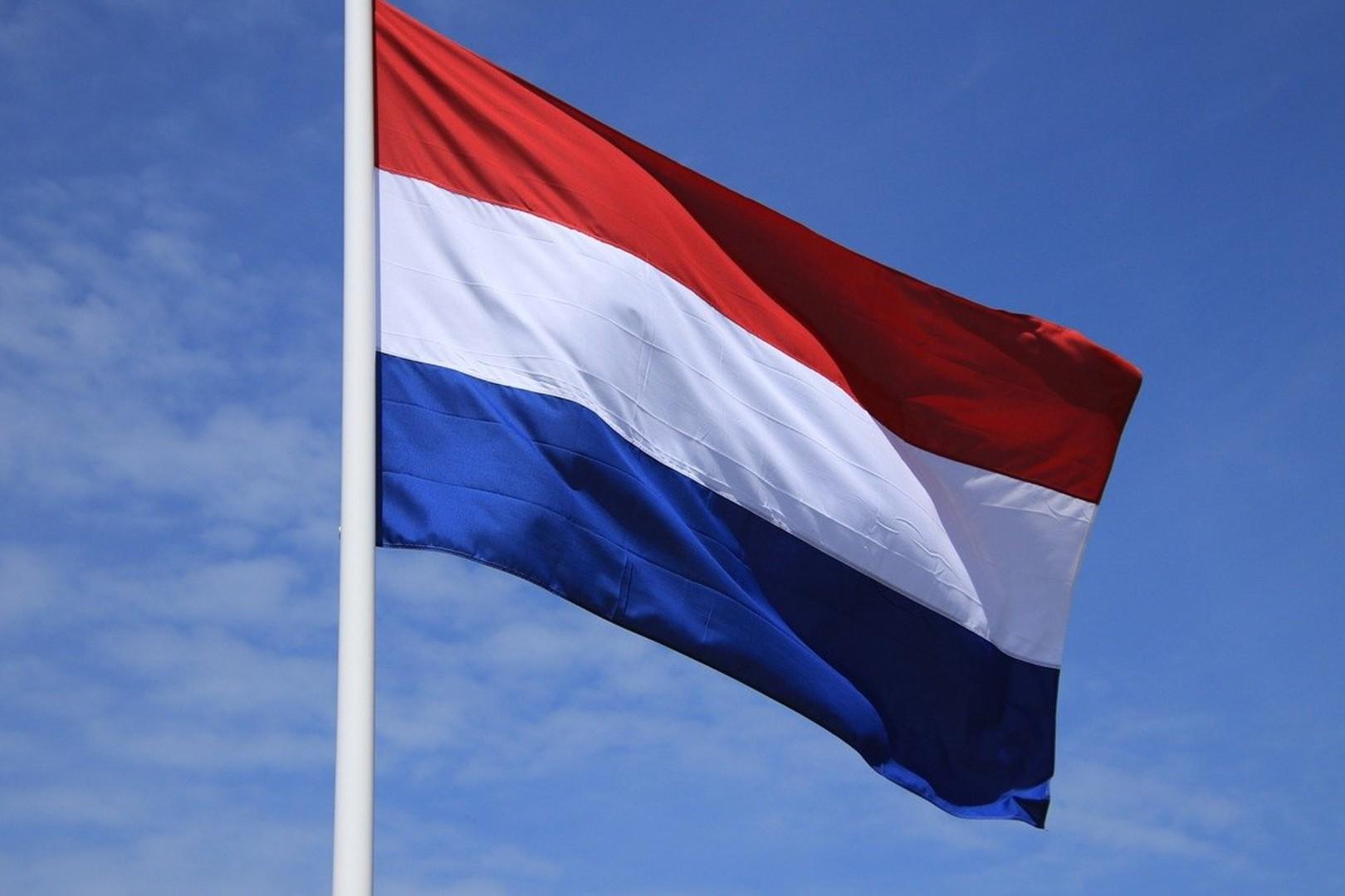 Holandia zmienia przepisy graniczne