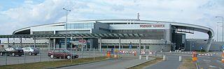port-lotniczy-poznan-lawica-1613388350.jpg