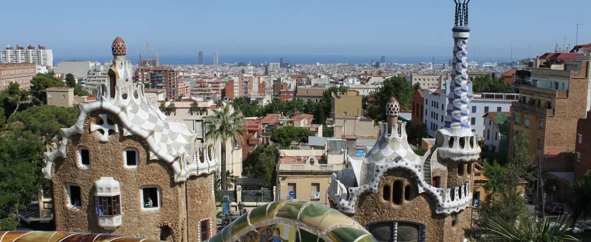 Restrykcje zaostrzone w Katalonii