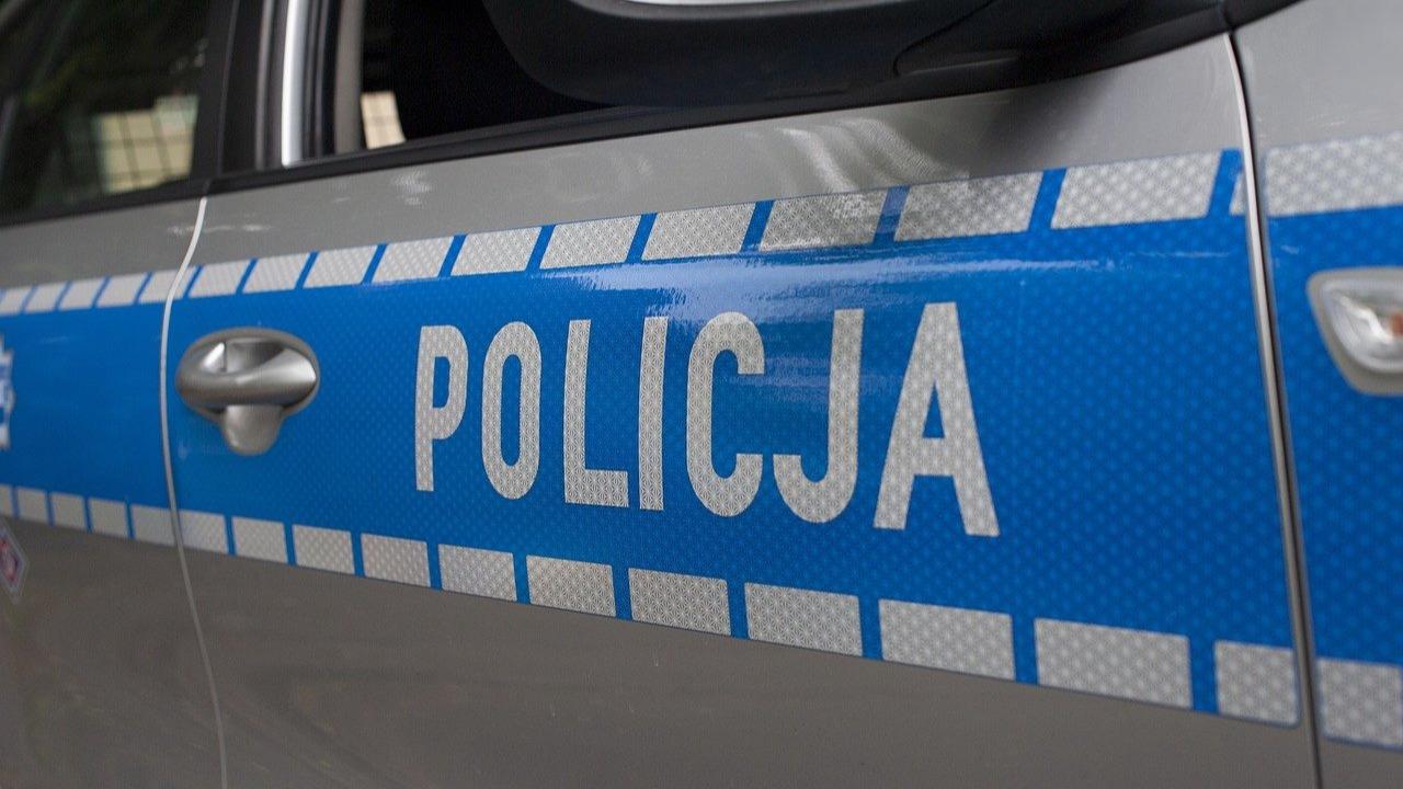 police-4261161 1280 (2)