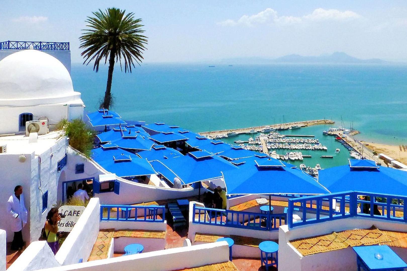 Tunezja zmienia zasady wjazdu