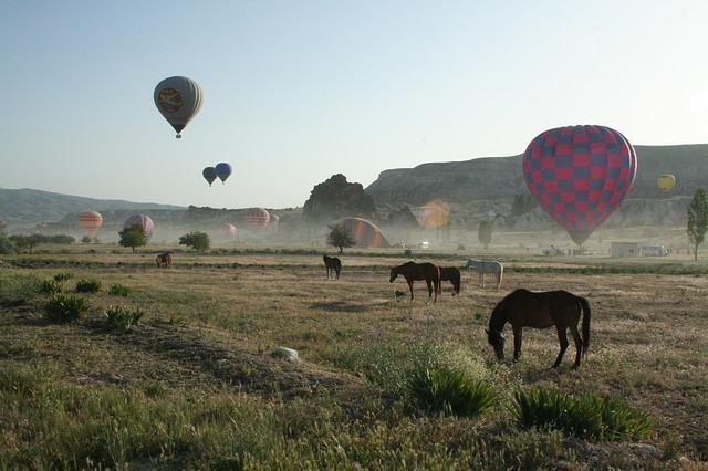 kapadocja-turcja-1613928206.jpg