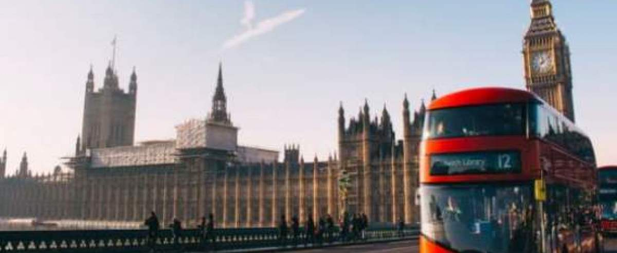 Wielka Brytania zaostrza przepisy