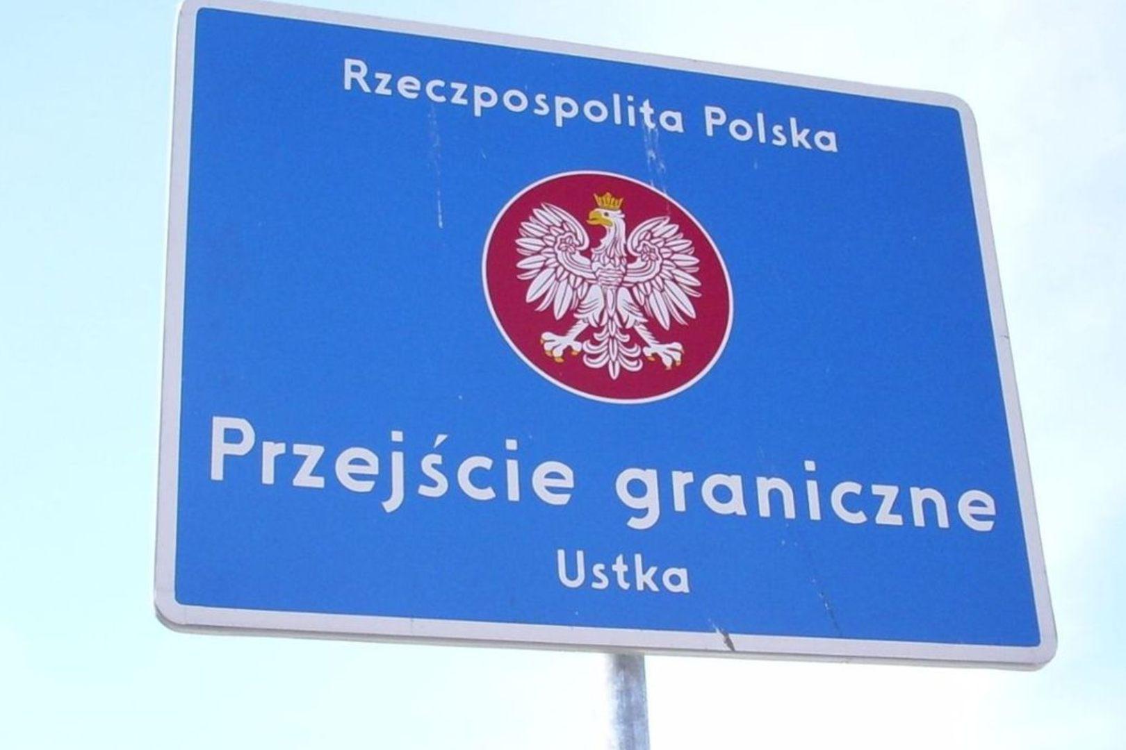 Kwarantanna po przyjeździe do Polski na nowych zasadach
