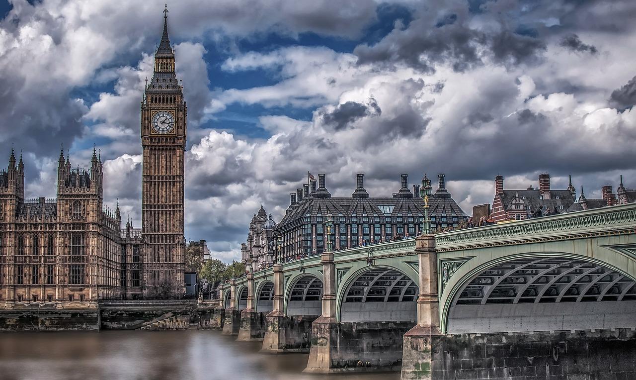 Nieoficjalnie Polacy nie wlecą swobodnie do UK
